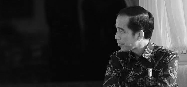 Revisiting the rise of Jokowi: The triumph of 'reformasi' or an oligarchic adaptation of post-clientelist initiatives?